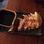 ภาพถ่ายของ FuFu Ramen Restaurant