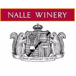 Family Crest: Wine Makes You Smart