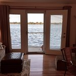 Photo de Cliff Dwellers Resort