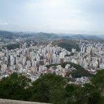 Photo of Imperador Hill Belvedere