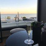 Foto van Farol Hotel