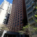 Foto de The Brick Hotel Buenos Aires - MGallery by Sofitel