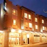 Mstar Hotel