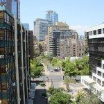 Photo of Plaza El Bosque San Sebastian