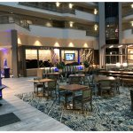 Embassy Suites by Hilton Hotel Monterey Bay - Seaside Photo