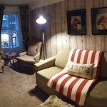 Foto de The Royal Oak at Keswick