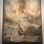 Foto de Museo de Dalí