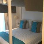 Photo of Hotel Olimpico