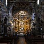 Photo of San Francisco Church (Iglesia de San Francisco)