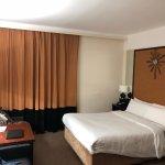 Photo of Carlton Hotel Blanchardstown