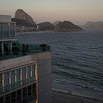 Photo of Rio Design Hotel