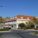Photo of Hotel Sercotel Don Manuel Hotel
