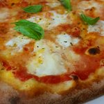 Photo of Pizzeria La Cuccagna