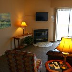 Summerset Inn Resorts and Villas Foto