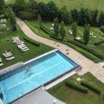 Falkensteiner Balance Resort Stegersbach - Premium Adults Only Foto