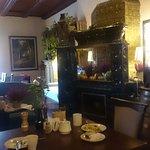 Photo of Hotel Gaja