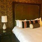 Photo de Loews Vanderbilt Hotel