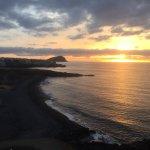 Foto de Vincci Tenerife Golf Hotel