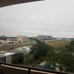 Foto van Embassy Suites by Hilton Tampa - Airport/Westshore