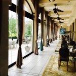 Foto de Grand Hotel & SPA Primoretz