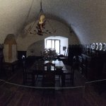 Photo de Castel Thun