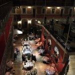 Photo of Couvent des Minimes - Alliance Lille