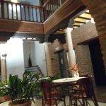 Billede af Hotel YIT Abentofail