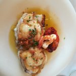 Photo of Restaurante Kate Zaharra
