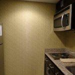 Foto de Homewood Suites by Hilton Joplin