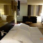 Foto de Conservatorium Hotel