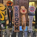 Every Tuesday $1 off all NC Drafts