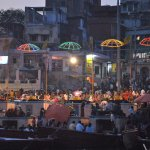 Photo of Banaras Ghats