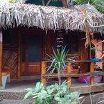 Balsa Surf Camp
