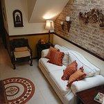 Hostal Villa Toscana照片