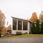 Foto de Deer Creek Lodge