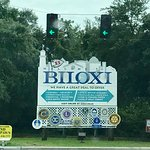 Welcome to Biloxi