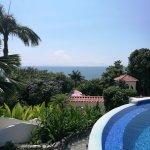 Photo of Parador Resort and Spa