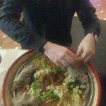 Photo of Gojo Restaurang