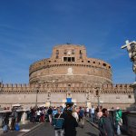 Photo of Museo Nazionale di Castel Sant'Angelo