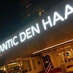 Foto de NH Atlantic Den Haag