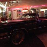 Foto de Fabulous Route 66 50s Diner