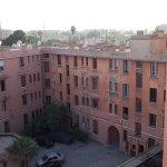 Photo of Hotel Oudaya