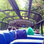 Photo of Fun City Sightseeing Hop On Hop Off