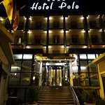 Photo of Hotel Polo