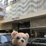 Foto The Mira Hong Kong