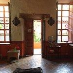 Hotel Casa Encantada Photo