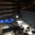 Photo of Ohtels Campo de Gibraltar