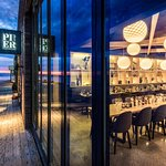 Bilde fra Pier 31 Italian Food & Wine