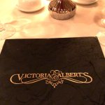 Photo of Victoria & Albert's