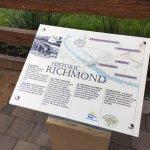 Photo of Richmond Bridge